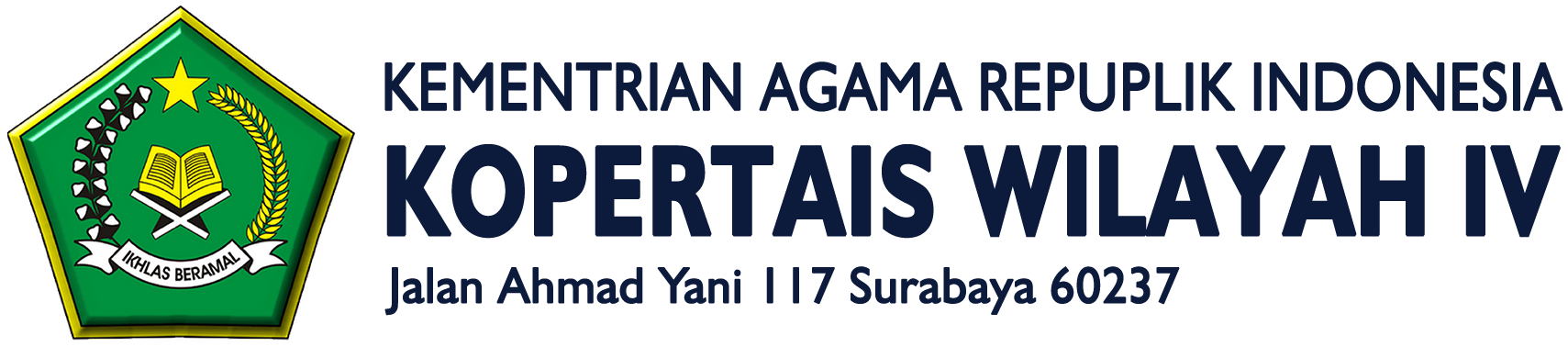 KOPERTAIS IV Jawa Timur